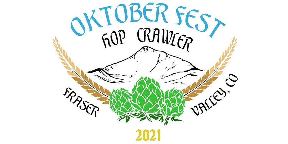 oktoberfest-hop-crawler-fraser-colorado-2021